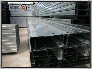 C型钢成品展示_17