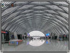天津西站型钢工程案例_02.jpg