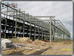 型钢工程案例_02.jpg