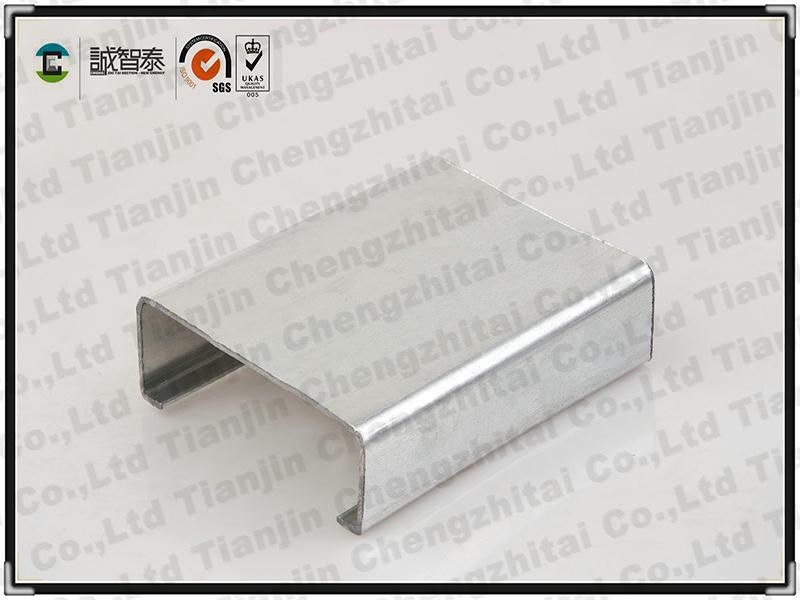 C型钢展示_02