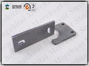 金属加工产品_03
