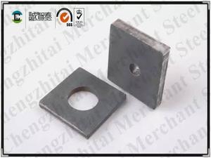 金属加工产品_04